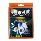 Poker Expert (Party Magic Set) (Magic Supplies Category)