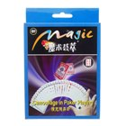 Camouflage in Poker Playing (Party Magic Set) (Magic Supplies Category)