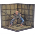 "7"" Piece of Mind Action Figure (Anime Figurines Category)"