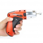 Professional Electric Lock Pick Gun with Charger (Lock Picks & Tools Category)