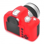 Creative Camera Shaped Coins Bank Money Box Red Plus Black Plus Silver (Homeware Category)