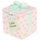 Lovers Resin Trinket Box Ornaments (Gifts Category)