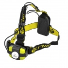BP857 1W 50LM 6000K White LED 3-Mode Headlamp (3 x AAA) (Headlamps Category)