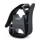 OI495 Torch Universal Bracket Mount Holder with Velcro (Torch Accessories Category)