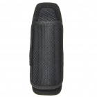 Nite Ize LHS 03 Nylon Cloth Stretch Torch Holster with Rotating Clip (Torch Accessories Category)