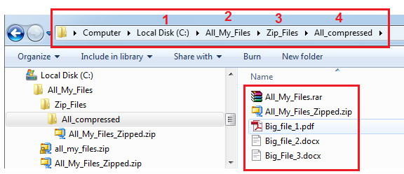 How to Map a Folder to a Drive Letter in Windows : Gadgets