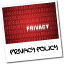 Easy Privacy Policy